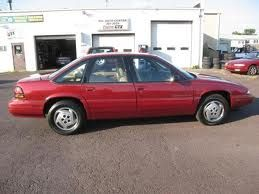 my 9th car 1991 pontiac grand prix le pontiac grand prix pontiac grand prix pinterest
