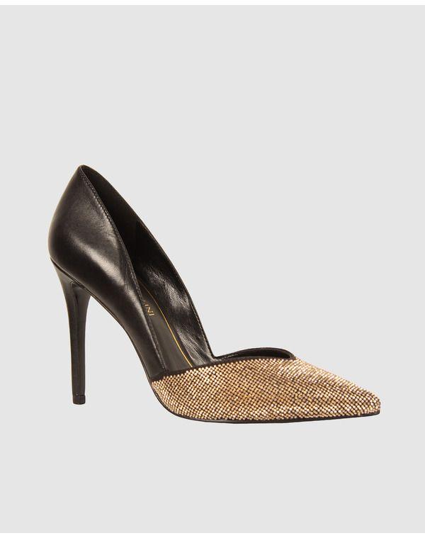 Zapatos de salón de mujer Enzo Angiolini