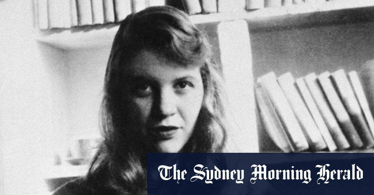 There is extraordinary power in the best of Sylvia Plath's writing and that's what she should be remembered for, says a new biography.