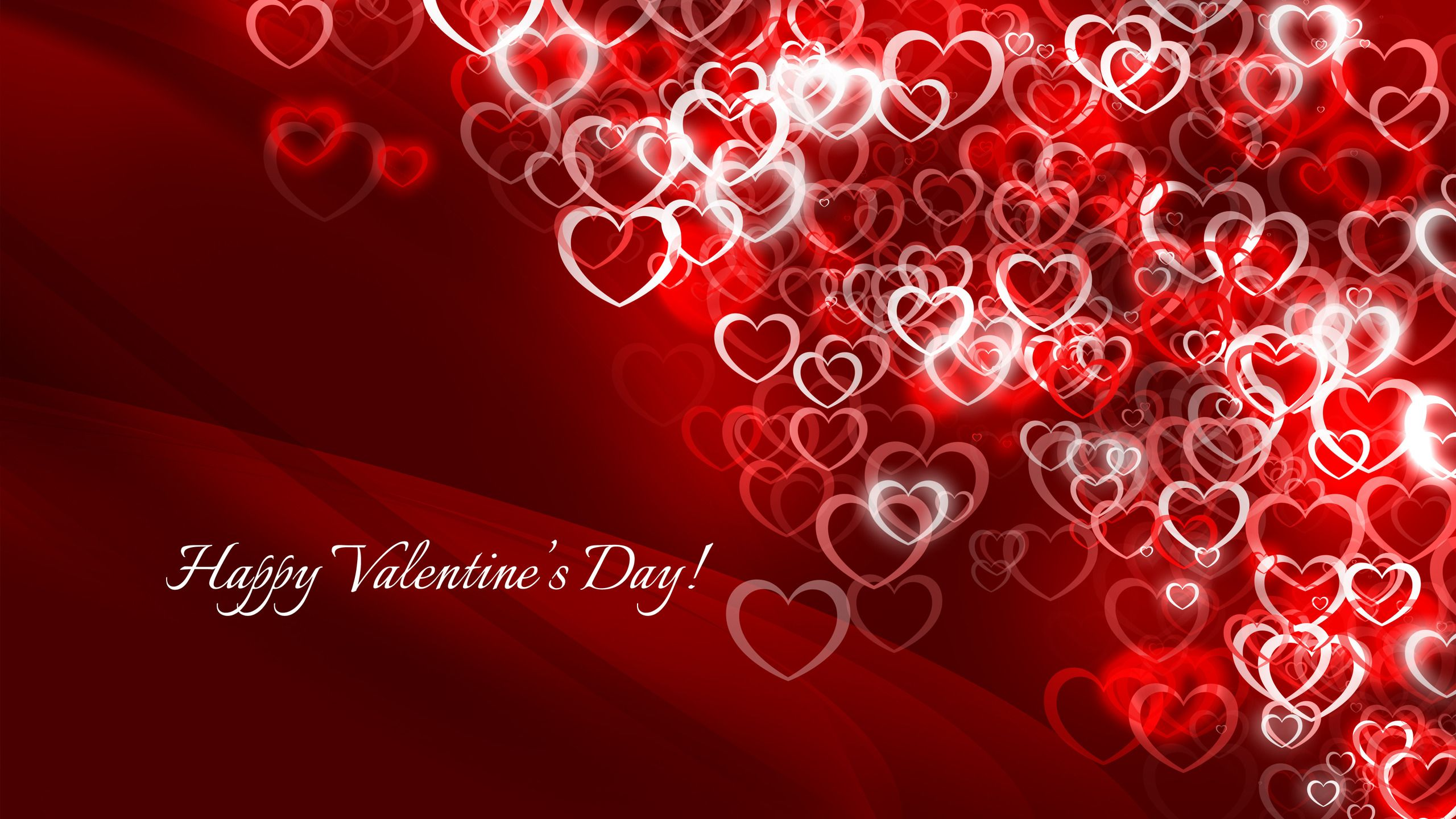 Happy Valentines Day Messages 2018 Cake Pinterest