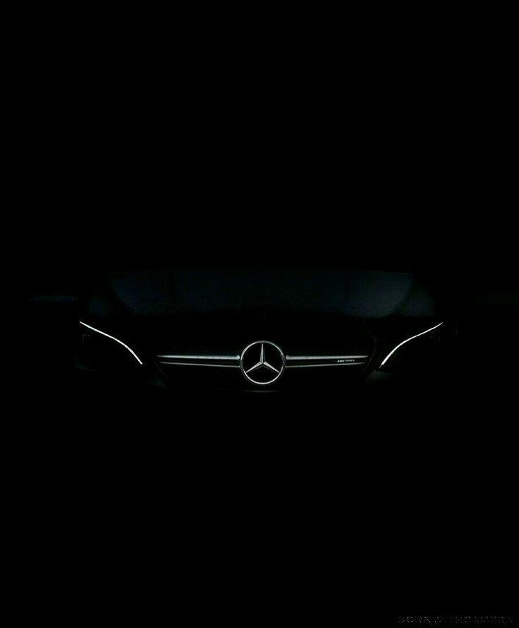 Pin By Abderrazak Zaatout On Machine Mercedes Benz Wallpaper Mercedes Wallpaper Mercedes Benz Logo
