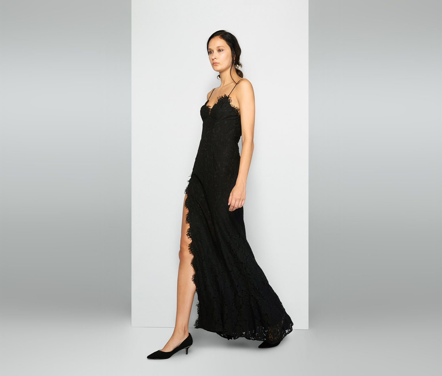 b079c1ed37124 Everett | Dressed Up | Dresses, Prom dresses, Lace dress