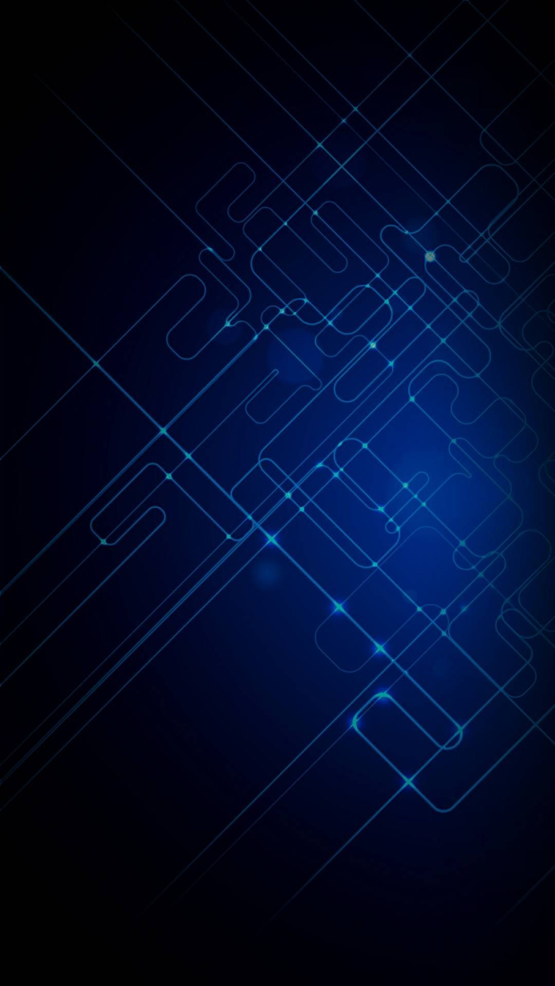 Pin By Wallpapersparty On Dark Iphone Wallpaper Circuit Board Wallpapers Hd Quality Check More At Https 22498