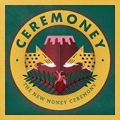 Cere Money https://records1001.wordpress.com/