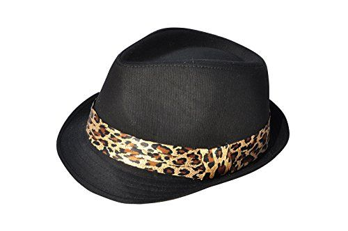bd5d167c7 Pin by Jewel Peace on Hats, Caps, and Headwraps   Fedora hat, Hats ...