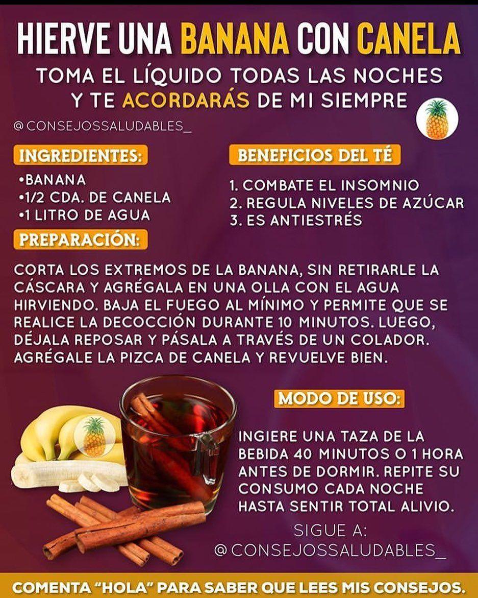 120 Ideas De Vitaminas Beneficios De Alimentos Frutas Y Verduras Beneficios Salud Y Nutricion