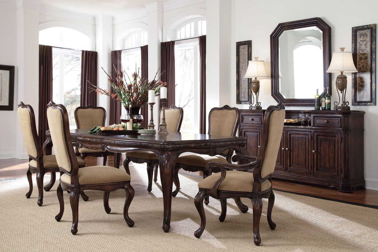 European Dining Room Furniture Modern Style Check More At Http Searchfororangecountyhomes