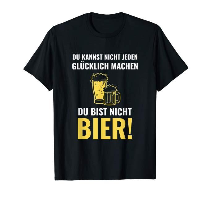 Mein Mann Trinkt Jeden Tag Bier