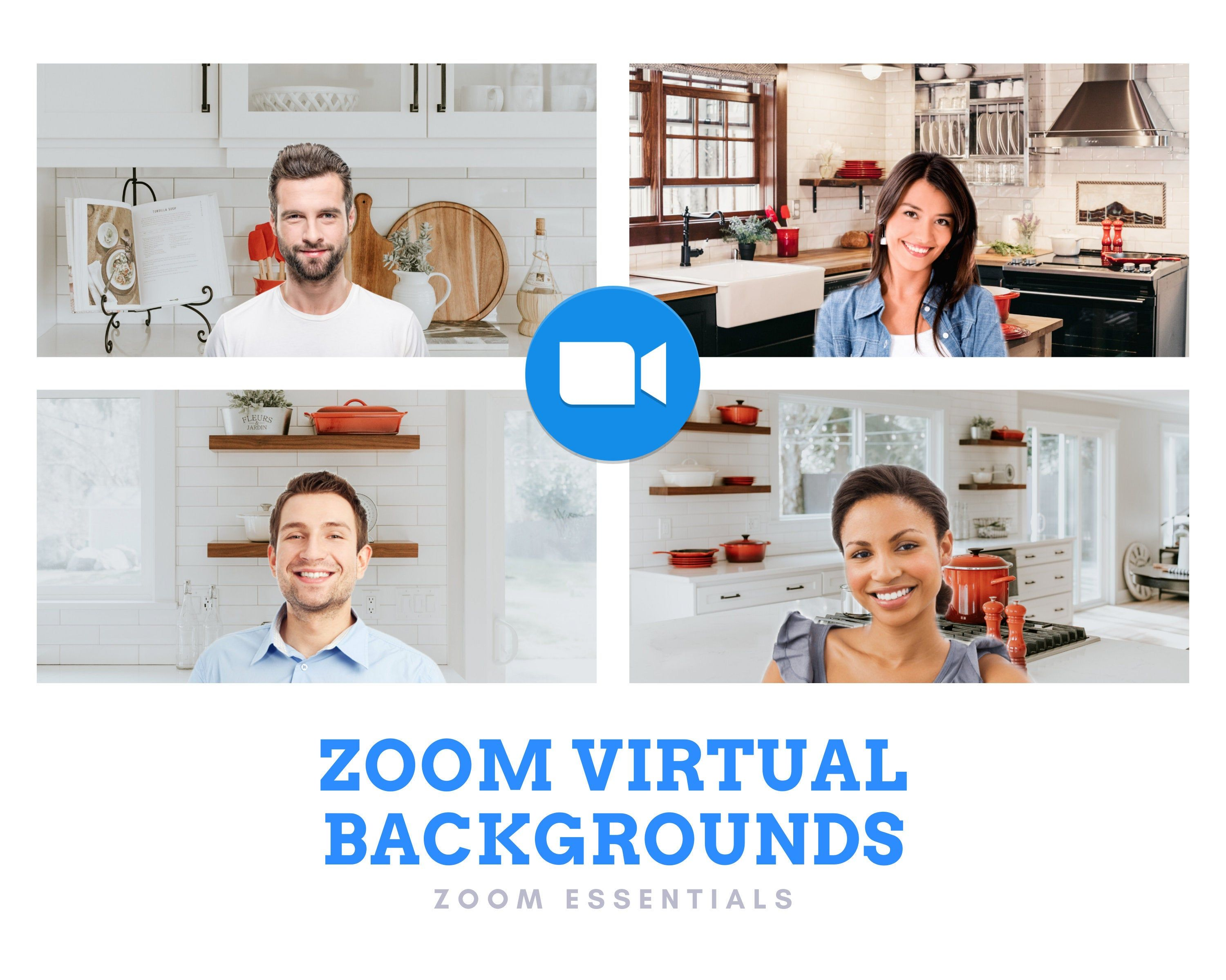 Pin on Zoom Background Virtual Backgrounds for Skype