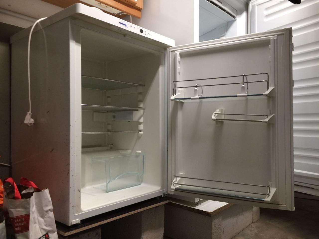 Kühlschrank Reinigen : Kühlschrank reinigen tipps und hausmittel utopia