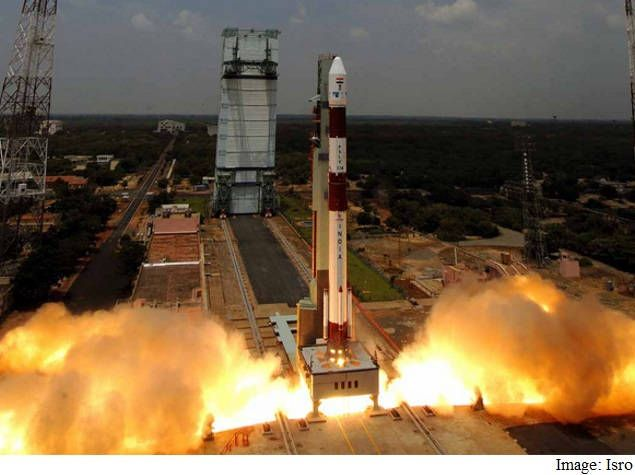 Isro Recruitment 2016 Www Isro Gov In Technician Asst Vacancies Apply Http Recruitmentresult Com Isro Application Form India Facts World Records Geography
