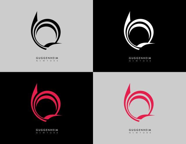 Loghi Bambini ~ Best 25 liu logo ideas on pinterest batman logo batman tattoo