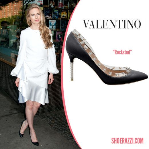 Valentino Online Boutique: apparel and accessories