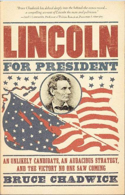 The Presidential Election Of 1860 Was Very Crucial In The