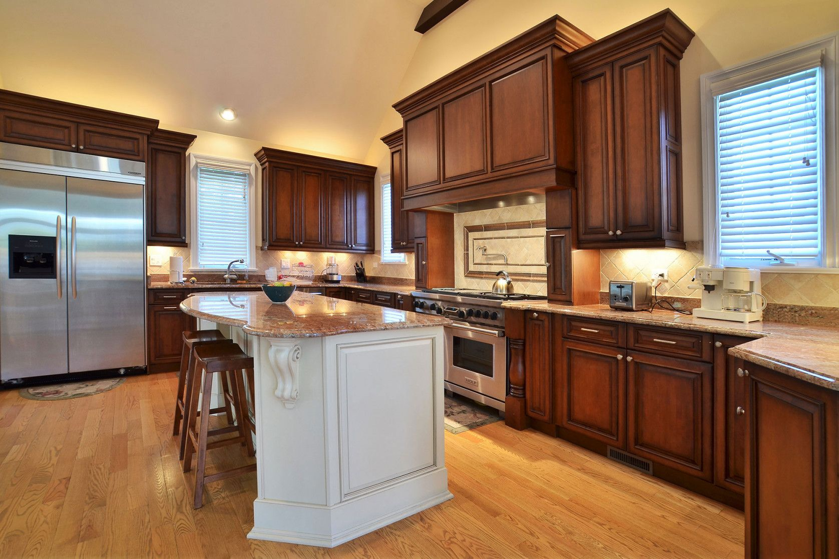 50 Custom Office Cabinets Online Kitchen Update Ideas On A Budget Check More