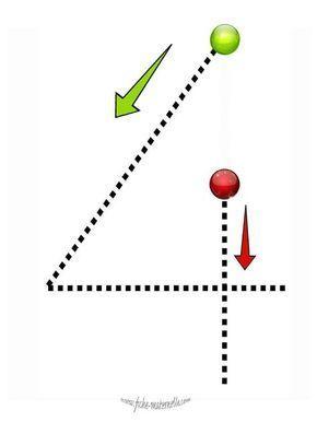 Affichage classe   Feuilles de calcul de la maternelle ...