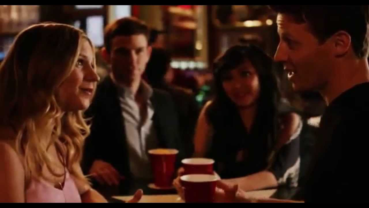 Our Heart Skips A Beat Just Watching These Great Moments In Jamko History