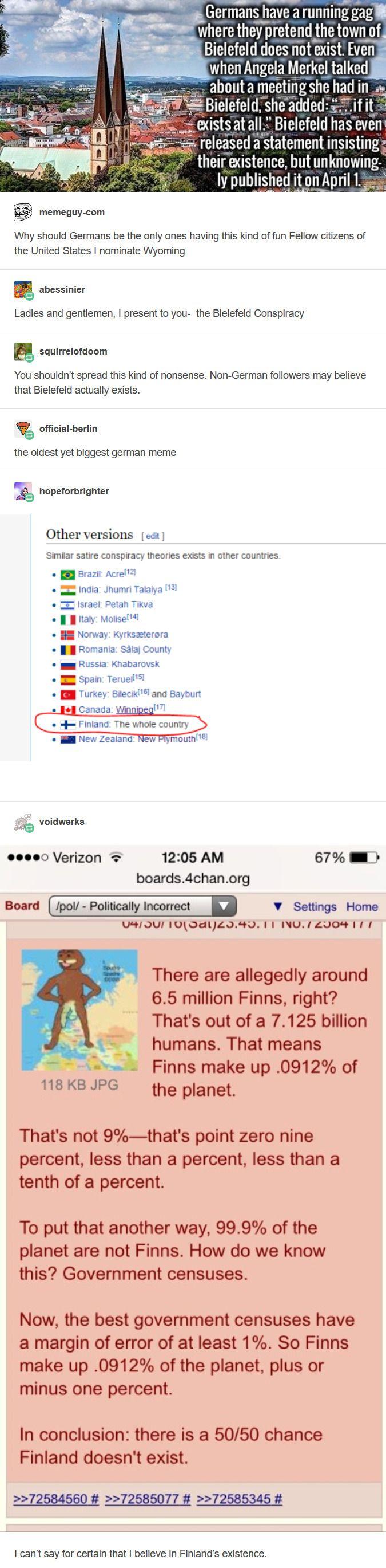 Vs 4chan rachel Are people