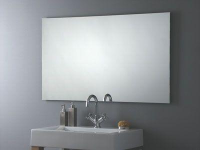 Badezimmer Wandleuchten ~ Die besten badezimmerspiegelbeleuchtung ideen auf