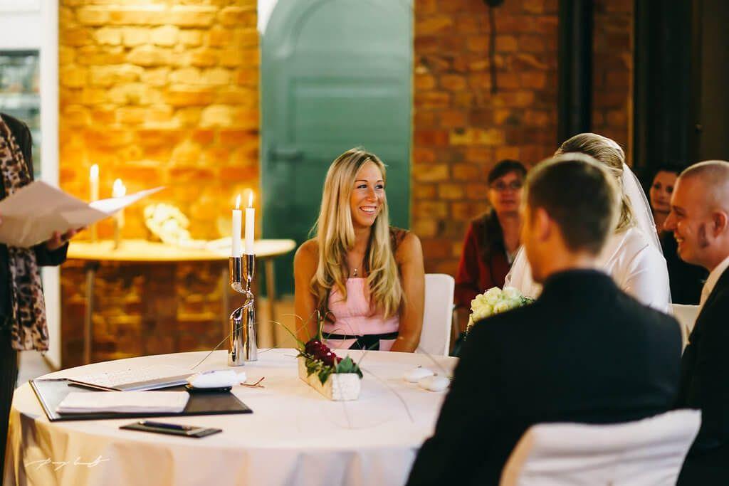 Trauzeuge Luneburg Wasserturm Hochzeit Fotgraf Im Luneburger