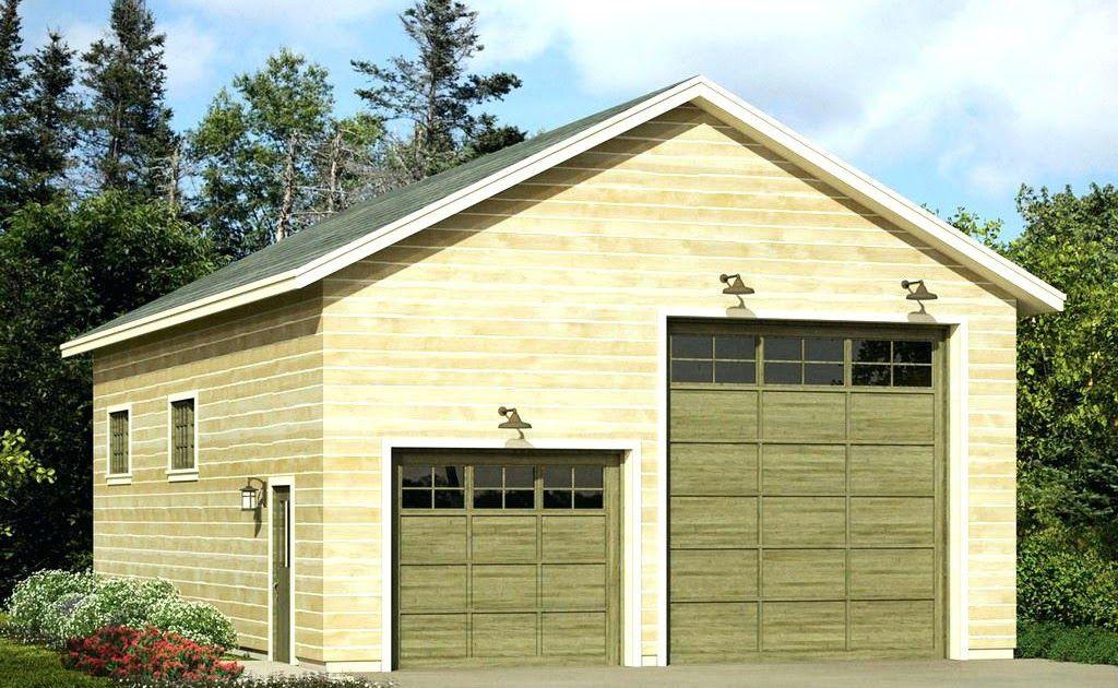 2 car garage with apartment kits dubemmichael.info