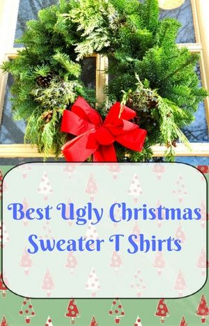 Pin by TRL Enterprizes on Unique Christmas Gifts Pinterest