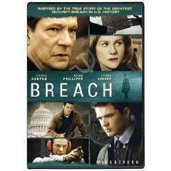 Breach Chris Cooper Ryan Phillipe Laura Linney 5 5 Stars Suspense Movies Amazon Instant Video Movies