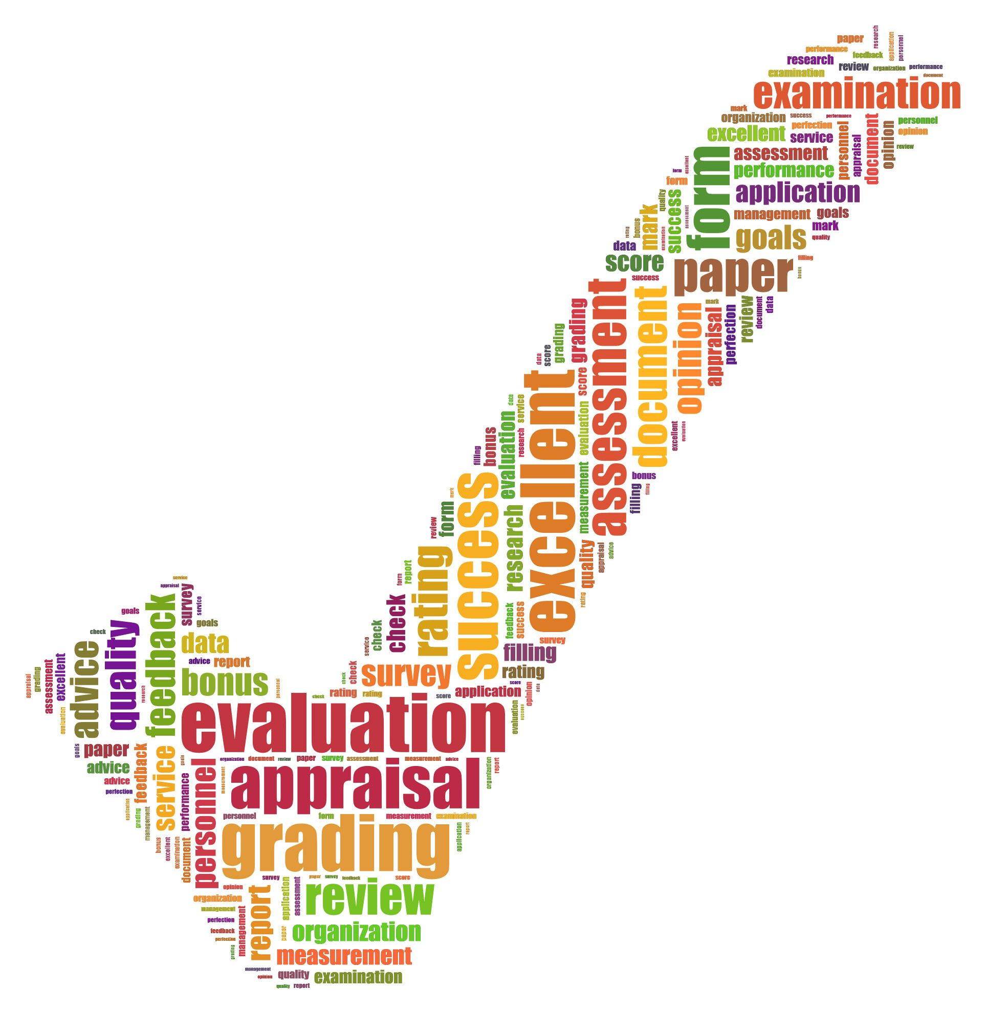 Performance Appraisal And Salary  Incentives Systems Management