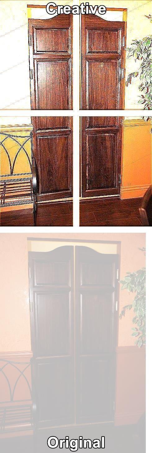 Prehung Solid Core Interior Doors Interior Door Prices