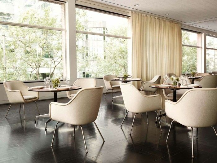 Restaurant Equipment And Furniture  Dining Room  Pinterest  The New Restaurant Dining Room Chairs Design Inspiration