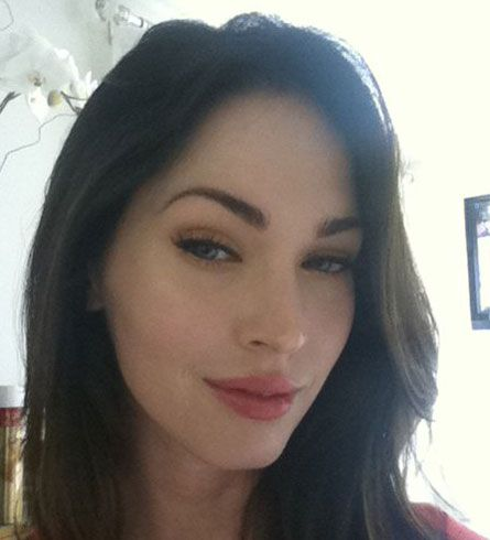 Megan Fox Face Surgery  Learn more about plastic surgery