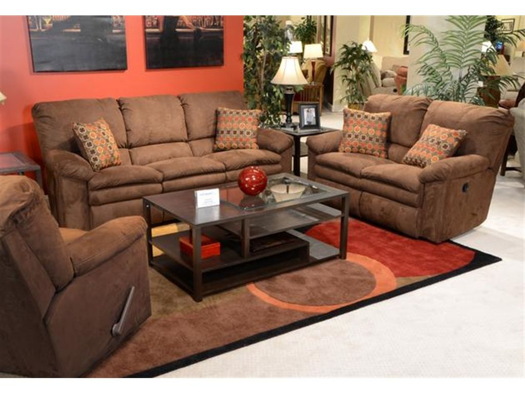 Discover Better Living Oklahoma And Texas Bobs Furniture Living Room Furniture Interior Design Living Room