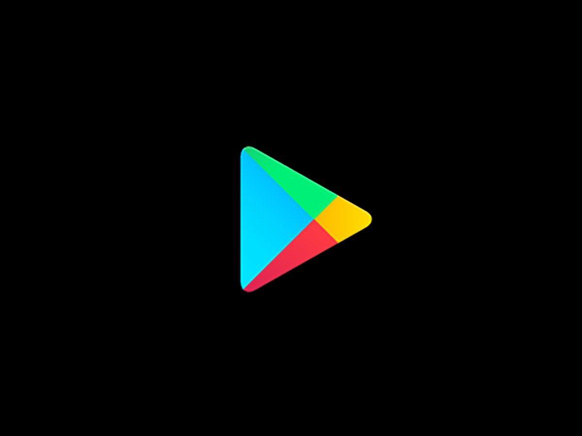 Google play runkeeper marketing ram navmi png download 1024.