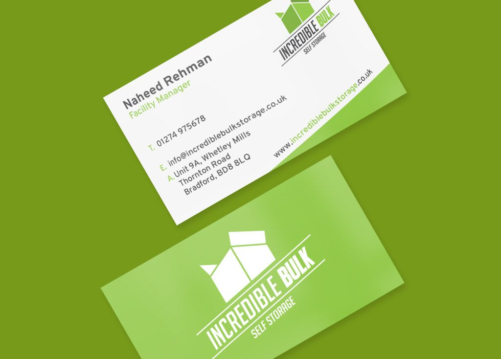 Incredible bulk business cards rhodes self storage pinterest incredible bulk business cards colourmoves Images