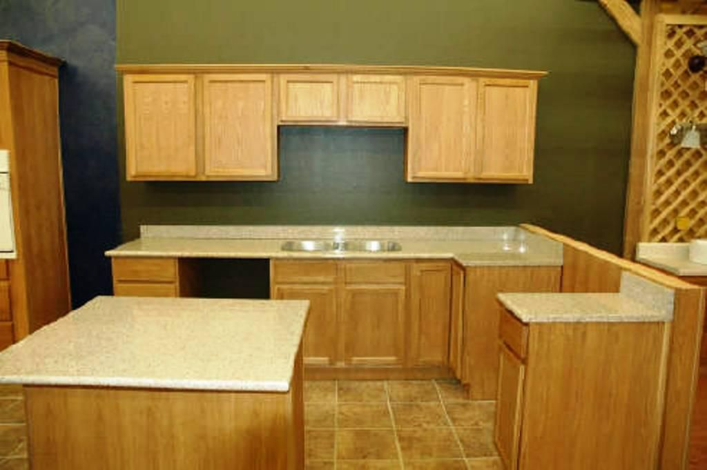 Gebrauchte Küchenschränke Schrank küche, Küchenschrank