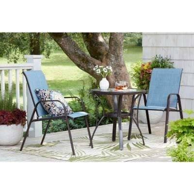 Patio Furniture Repair Boise Outdoor Dining Chairs