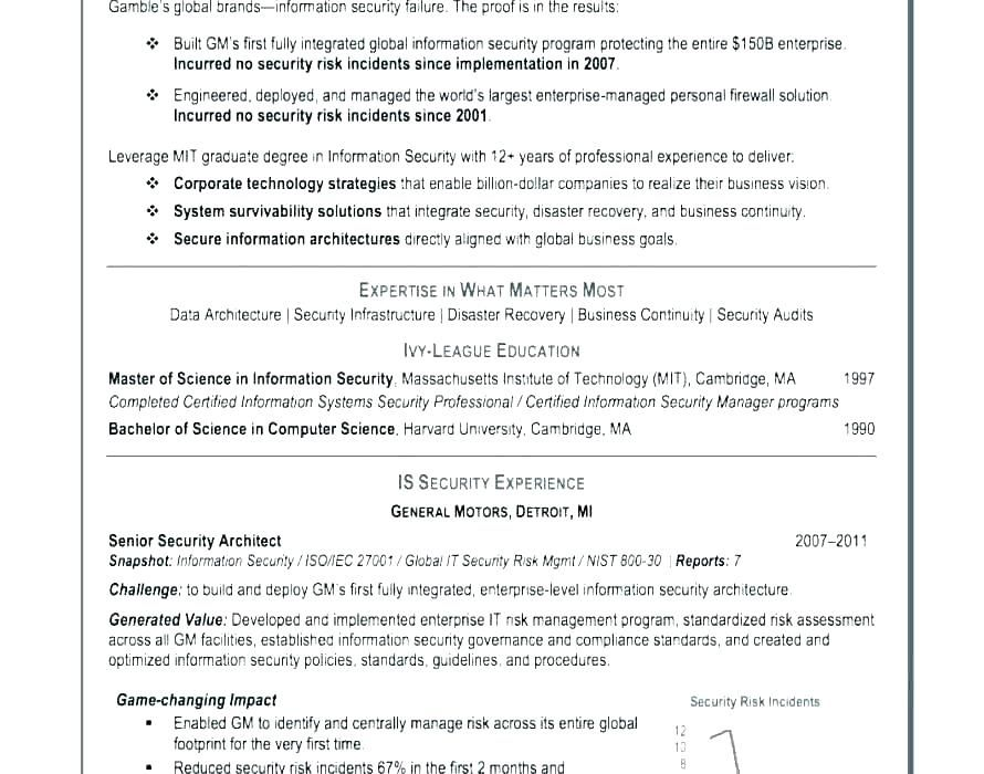 Resume For General Job Laborer Sample Description