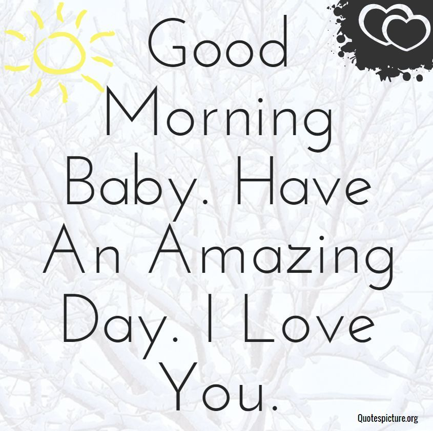 Pin On Cute Love Quotes For Her Love Quotes For Him