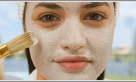 Questa maschera all'aceto di sidro di mele trasformerà la tua pelle in soli 5 minuti Donna …