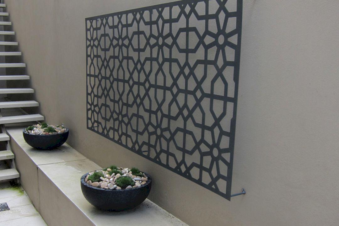 40 Awesome Wall Decoration Ideas You Ll Love Freshouz Com