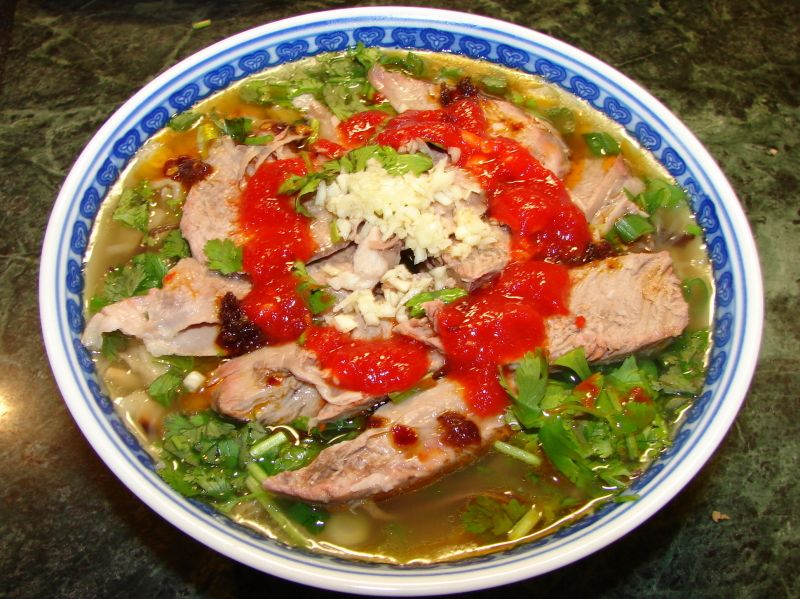 Xian food foodies pinterest lambs savoury dishes and foodies recipes xian food forumfinder Images