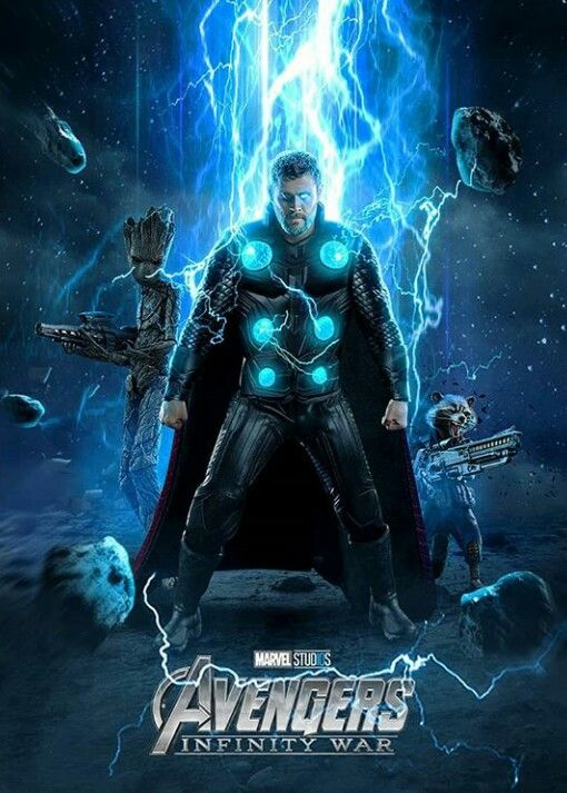 Loved That Entry The Theatre Went Wild And I Screamed For 5 Min Straight Marvel Herois Marvel Vingadores