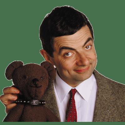 Mr Bean Transparent Png Images Stickpng Mr Bean Mr Bean Funny Happy Birthday Meme