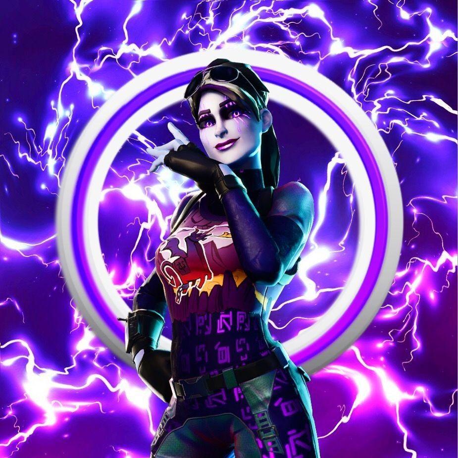 Pin by queen bri♡ on Fortnite Gaming wallpapers