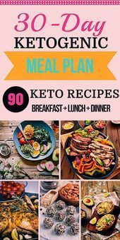 Easy Keto For Beginners Free 30 Day Meal Plan Looking for keto diet tips for be Easy Keto For Beginners Free 30 Day Meal Plan Looking for keto diet tips for be  This imag...