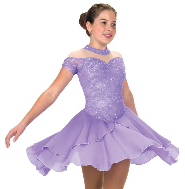 Cheap lyrical dance dresses uk