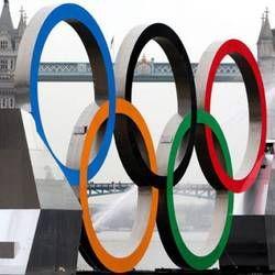 Juegos Olímpicos; la presencia discreta de la Iglesia