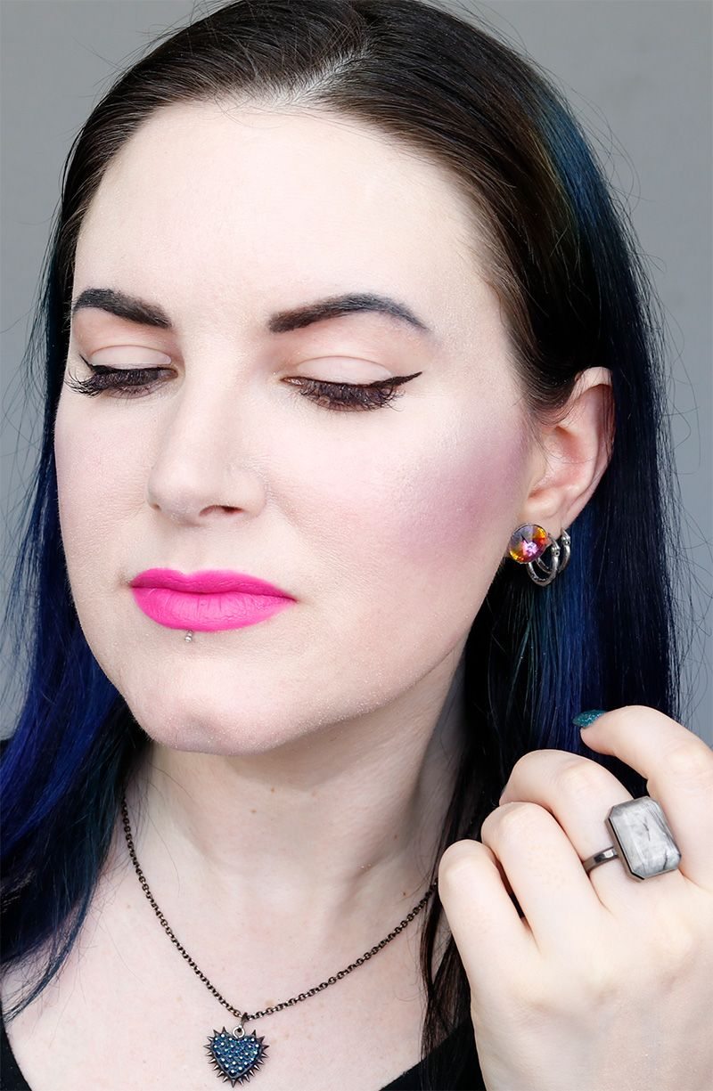 92971b6ee33 Kevyn Aucoin Neo Limelight Highlighter | Beauty - Best Makeup Ideas ...