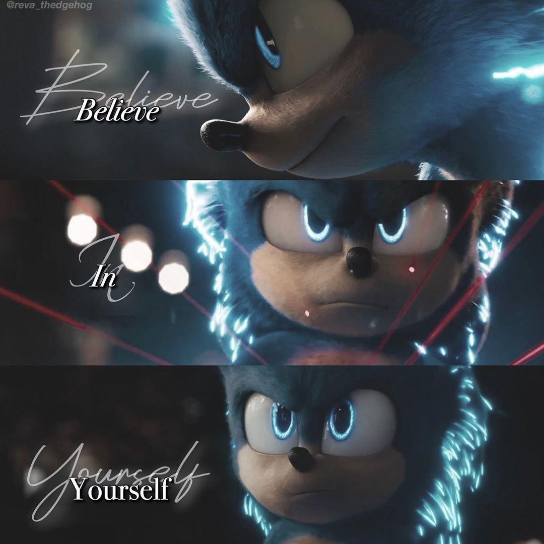 Rᴇᴠᴀ Tʜᴇ Hᴇᴅɢᴇʜᴏɢ I 3 1k On Instagram S Post Still Ill But With New Edit Follow Reva Sonic The Movie Hedgehog Movie Sonic Fan Characters