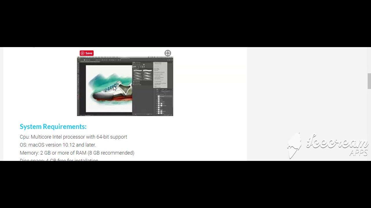 Free Download Adobe CC 20.0.3 Full 2019 + Key